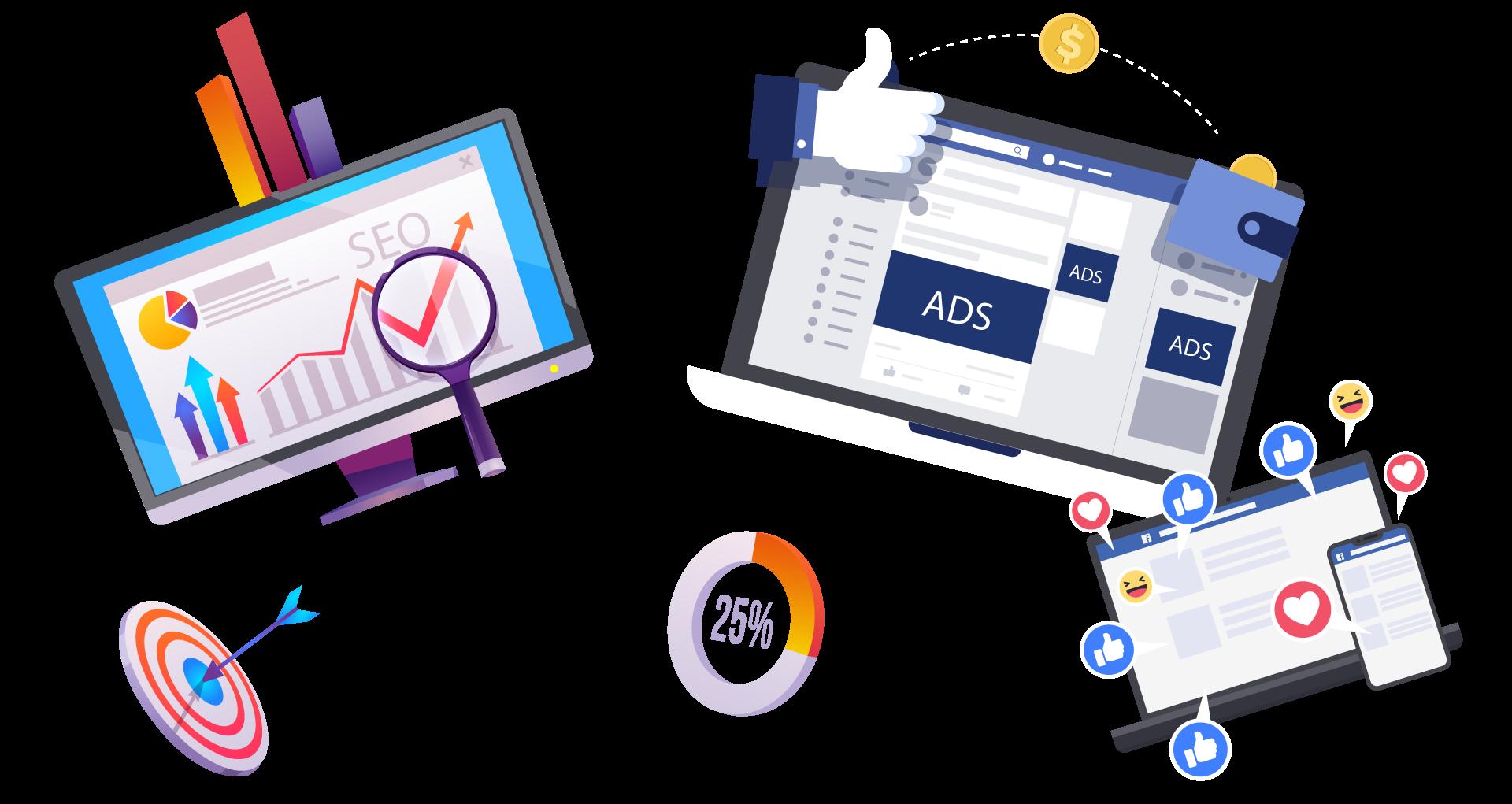 MaximeDoit - Communication & Marketing