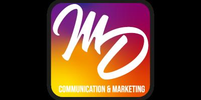 Maxime DOIT - Freelance en marketing et communication
