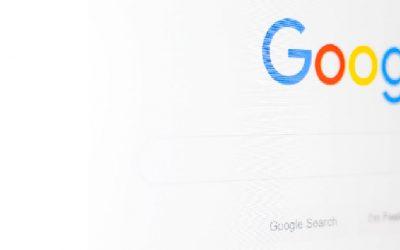 Comment bien référencer son entreprise sur Google ?