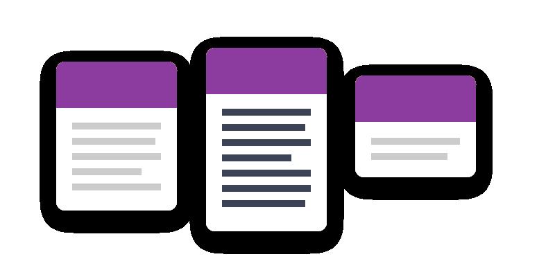 Audit SEO Site icone